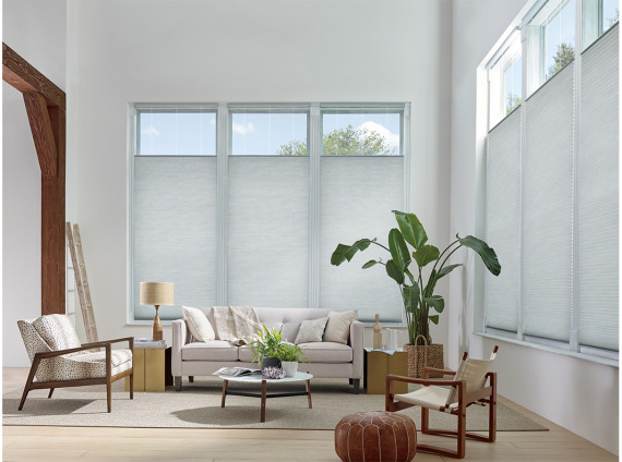 RGO_Products_Hunter_Douglas_Applause_Honeycomb_Shades_Calgary_AB