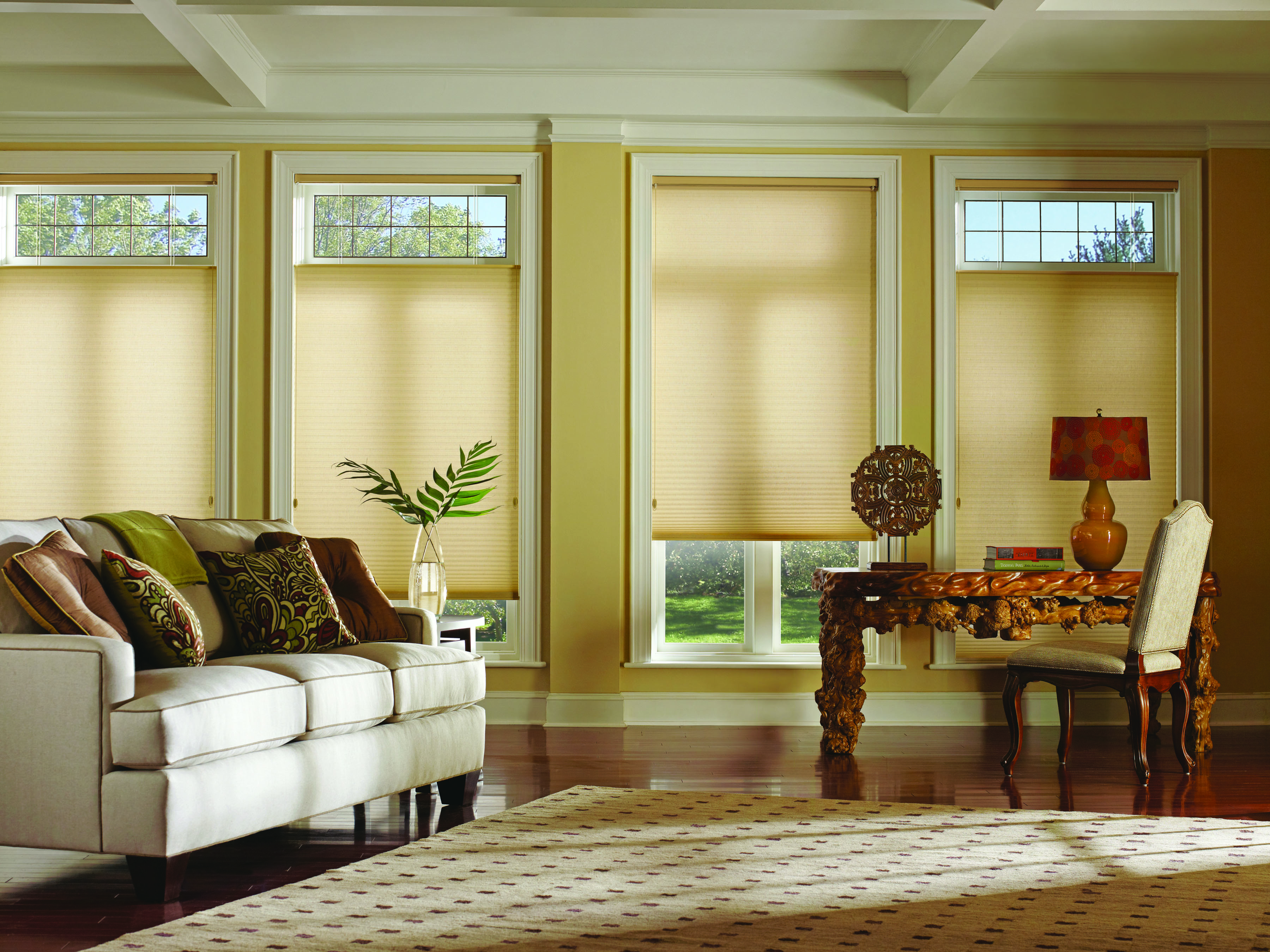 automated using wave like en blinds motorized ikea domoticz and roller window z this