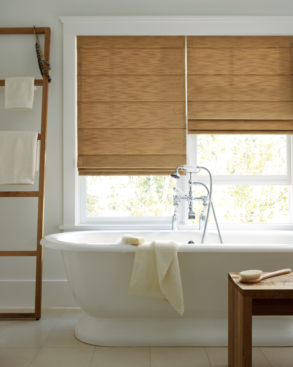 Window coverings for bathrooms - Window Coverings For Bathrooms 46