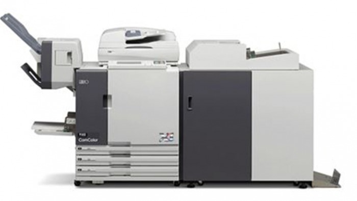 RISO ComColor 9150