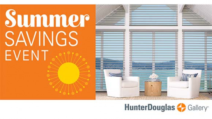 RGO_Hunter_Douglas_Summer_Promo
