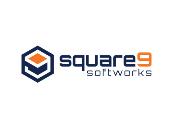 Work Remotely with Square 9